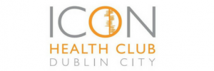 Icon Health Club